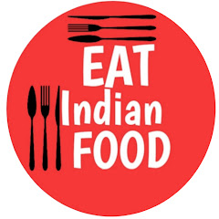 Eat Indian Food