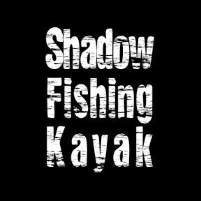 Shadow Fishing Kayak