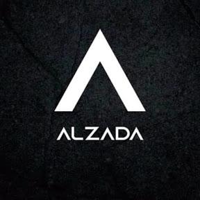 Familia Alzada