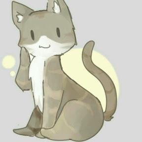 貓咪Maomi