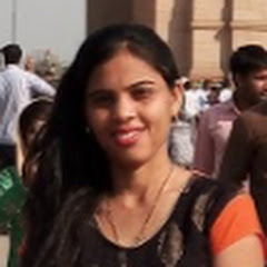 Meena Mohan Mourya