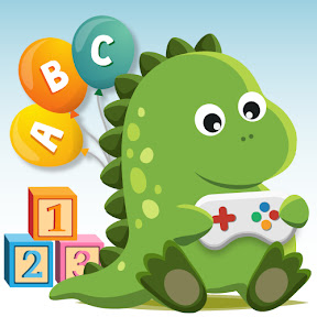 Educational Videos for Kids,Toddlers & Babies