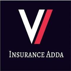 Insurance Adda