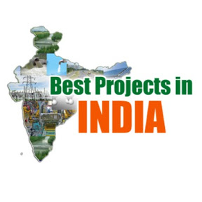 Best Projects In India
