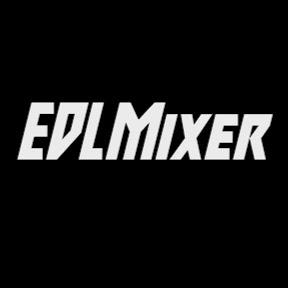 EDL Mixer