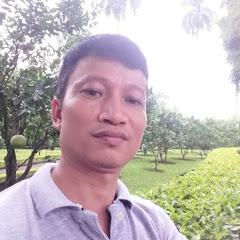 Nhâm Ngọc Tần