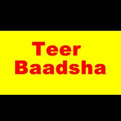 TEER BAADSHA