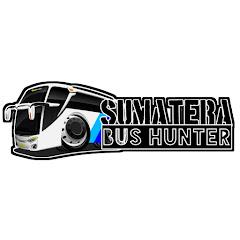 Sumatera Bus Hunter