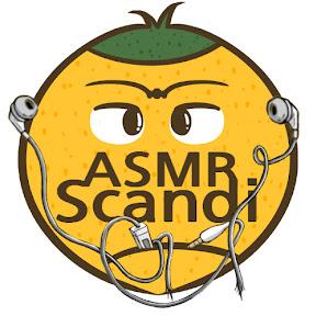 ASMR Scandi