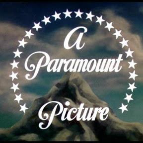 Paramount Logos 16 - Operating Systems