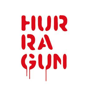 HurragunTV