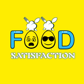 Food Satisfaction