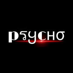 GAMING PSYCHO