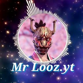 Mr Looz