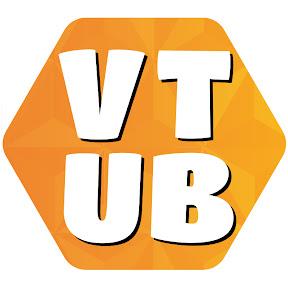 Распаковки от VTNT