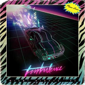 Miami Nights 1984 - Topic