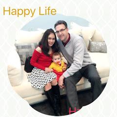 Lina Nguyen Family