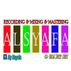alsyafa