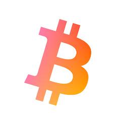 The Blockchain Today