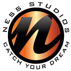 Ness Studio