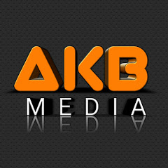 AKB Media