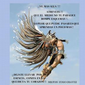 CUARENTA Y MAS....