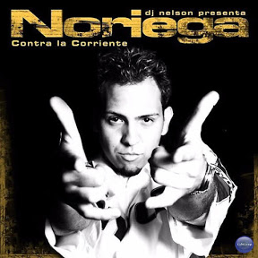 Noriega - Topic