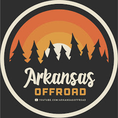 Arkansas Offroad