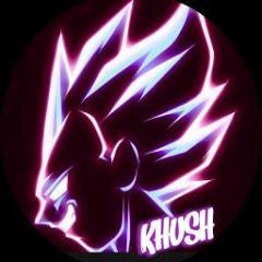 Prince Khush