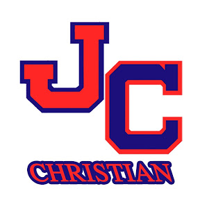 John Curtis Christian Patriots Broadcast Team