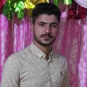 HUSAYN ALFAQIR