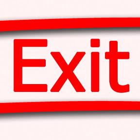 ExitСhanel