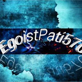 Egoist Pati