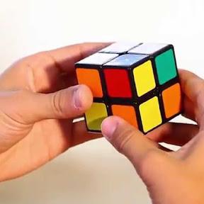 Rubik's Cube - Topic