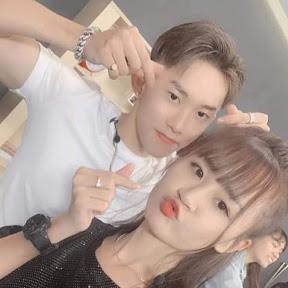 FC: Kay Trần ft Thảo Phạm Will ft HanSara