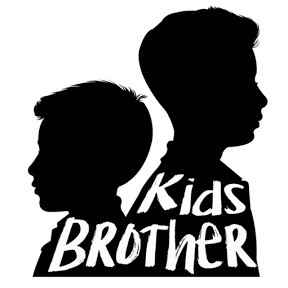 KIDS BROTHER