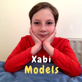 Xabi models