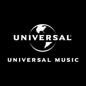 Universal Music Sweden