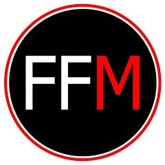 Five Figure Marketing