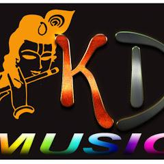 Krishna Darshan Music