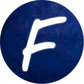 FutureMundo