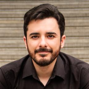 Pablo Tuffano