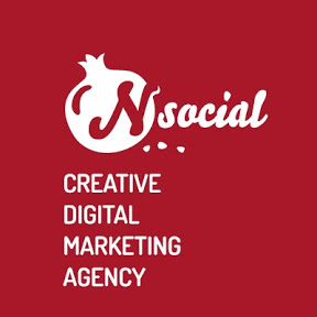 Nsocial Creative Digital Marketing Agency