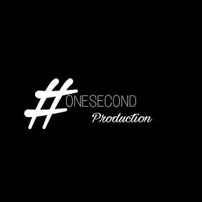 ONE Second Production