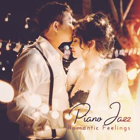Romantic Piano Music - Topic