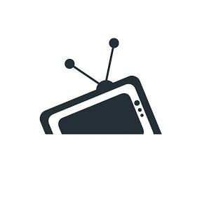 Tinder TV