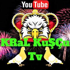 KRaL KuŞÇu Tv