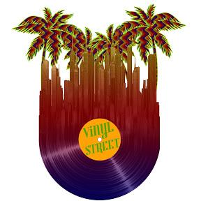 Vinyl Street