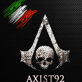 axist92