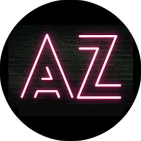 AZ Sports Media